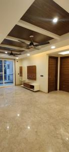 Gallery Cover Image of 2700 Sq.ft 3 BHK Independent House for buy in Sushant Lok I for 26000000