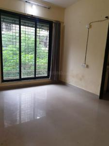 Gallery Cover Image of 410 Sq.ft 1 RK Apartment for buy in Airoli for 3600000