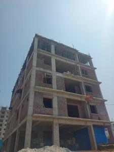 Gallery Cover Image of 1535 Sq.ft 3 BHK Apartment for buy in Kondapur for 8500000