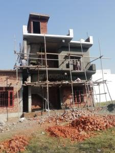 Gallery Cover Image of 990 Sq.ft 4 BHK Independent House for buy in Chandrabani for 6800000