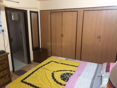 Gallery Cover Image of 1700 Sq.ft 2 BHK Independent House for rent in Sector 38 for 15000