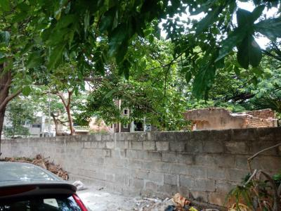 Gallery Cover Image of  Sq.ft Residential Plot for buy in Koramangala for 112500000