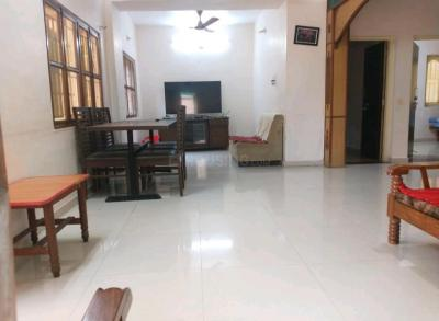 Gallery Cover Image of 1170 Sq.ft 2 BHK Independent House for rent in Bhadra for 27000