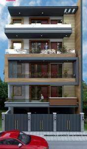 Gallery Cover Image of 2250 Sq.ft 3 BHK Independent Floor for buy in Punit Homes - 9, Sector 49 for 9000000