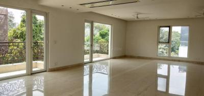 Gallery Cover Image of 7200 Sq.ft 4 BHK Independent Floor for buy in Panchsheel Park for 190000000