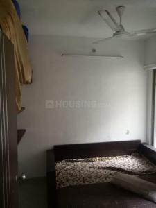 Gallery Cover Image of 500 Sq.ft 1 BHK Apartment for rent in Naigaon East for 8500
