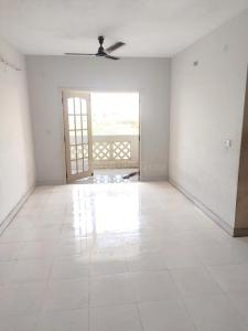 Gallery Cover Image of 1085 Sq.ft 3 BHK Apartment for buy in TVH Svaya, Pennalur for 5000000