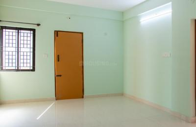 Gallery Cover Image of 1100 Sq.ft 2 BHK Independent House for rent in Krishnarajapura for 17360