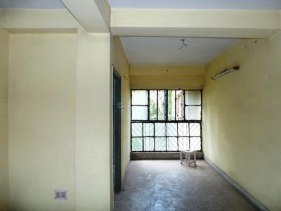 Gallery Cover Image of 805 Sq.ft 2 BHK Apartment for buy in Garia for 2800000