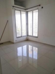 Gallery Cover Image of 880 Sq.ft 2 BHK Apartment for rent in Thane West for 24000