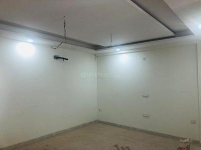 Gallery Cover Image of 1800 Sq.ft 3 BHK Independent Floor for buy in Sector 40 for 15500000