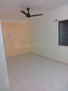 Gallery Cover Image of 650 Sq.ft 1 BHK Apartment for rent in Pimple Nilakh for 15000