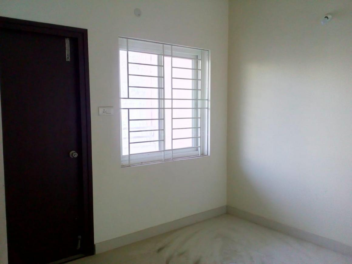Living Room Image of 1520 Sq.ft 3 BHK Apartment for rent in Balanagar for 25000