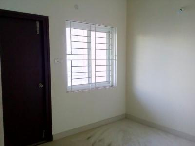 Gallery Cover Image of 1520 Sq.ft 3 BHK Apartment for rent in Balanagar for 25000
