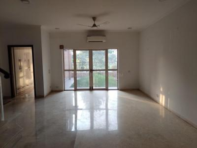 Gallery Cover Image of 3998 Sq.ft 4 BHK Apartment for buy in Jaypee Kallisto Townhomes, Sector 131 for 42500000