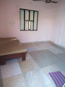 Gallery Cover Image of 280 Sq.ft 1 RK Apartment for rent in Dwarka Mor for 5500