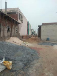 900 Sq.ft Residential Plot for Sale in Farukh Nagar, Gurgaon