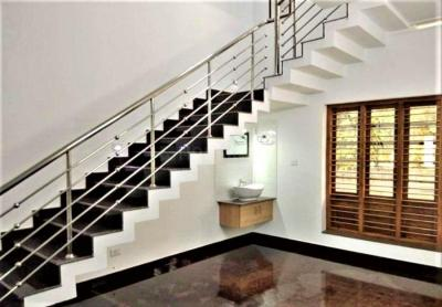 Gallery Cover Image of 2000 Sq.ft 3 BHK Independent House for buy in Guruvayoor for 7000000