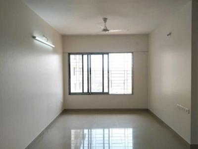 Gallery Cover Image of 1250 Sq.ft 3 BHK Apartment for rent in Andheri East for 45000