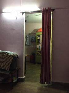 Gallery Cover Image of 360 Sq.ft 1 RK Apartment for buy in Narhe for 1550000