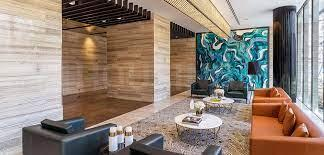 Gallery Cover Image of 1040 Sq.ft 3 BHK Apartment for buy in Dosti Eastern Bay Phase 1, Wadala for 26200000