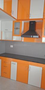 Gallery Cover Image of 1150 Sq.ft 2 BHK Apartment for rent in Vadapalani for 26000