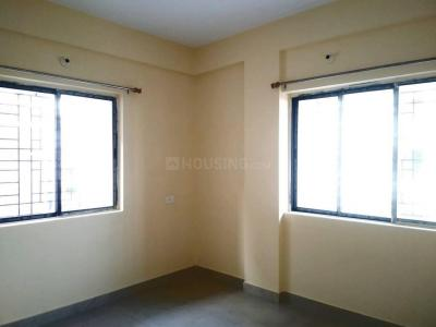 Gallery Cover Image of 1245 Sq.ft 3 BHK Apartment for buy in Panchpota for 6250000