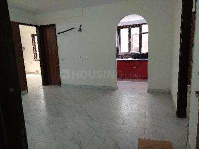 Gallery Cover Image of 1170 Sq.ft 3 BHK Independent Floor for buy in Chhattarpur for 5800000
