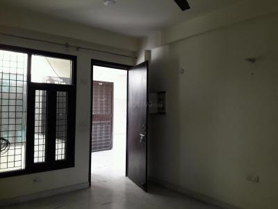 Gallery Cover Image of 730 Sq.ft 1 BHK Apartment for rent in Sector 57 for 13500