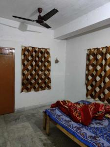 Gallery Cover Image of 600 Sq.ft 2 BHK Apartment for buy in Salt Lake City for 1500000