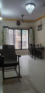 Gallery Cover Image of 615 Sq.ft 1 BHK Apartment for buy in Veer Yashwant Viva Township, Nalasopara East for 3600000