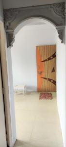 Gallery Cover Image of 575 Sq.ft 1 BHK Apartment for buy in Tandalja for 2200000