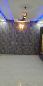Gallery Cover Image of 700 Sq.ft 2 BHK Independent Floor for rent in Uttam Nagar for 11000