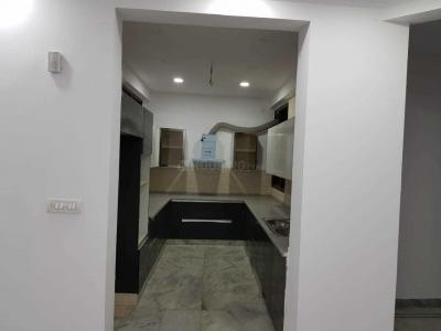 Gallery Cover Image of 2925 Sq.ft 4 BHK Independent House for rent in Janakpuri for 60000