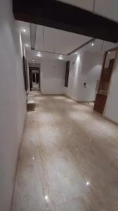 Gallery Cover Image of 1400 Sq.ft 3 BHK Apartment for buy in ABCZ East Platinum, Sector 44 for 3900000