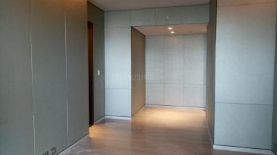 Gallery Cover Image of 2895 Sq.ft 3 BHK Apartment for rent in Lower Parel for 210000