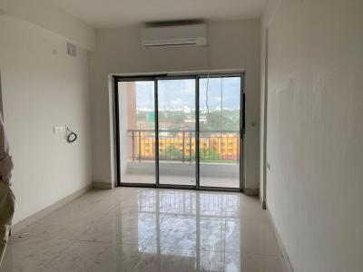 Gallery Cover Image of 999 Sq.ft 3 BHK Apartment for buy in Botanical Garden Area for 7300000