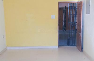 Gallery Cover Image of 957 Sq.ft 2 BHK Independent House for rent in Pallikaranai for 8500