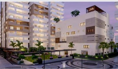 Gallery Cover Image of 1635 Sq.ft 2 BHK Apartment for buy in Signature Altius, Nagulapalli for 7357500
