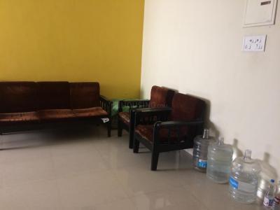 Hall Image of PG 6663522 Adyar in Adyar