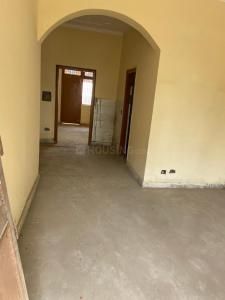 Gallery Cover Image of 1290 Sq.ft 2 BHK Independent House for rent in Noida Extension for 11000