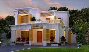 781 Sq.ft Residential Plot for Sale in Ponmar, Chennai