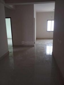 Gallery Cover Image of 1000 Sq.ft 2 BHK Apartment for buy in Kothapet for 3500000