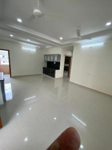 Gallery Cover Image of 1500 Sq.ft 2 BHK Independent House for rent in Vert @ Gachibowli, Gachibowli for 17000