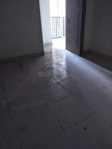 Gallery Cover Image of 575 Sq.ft 1 RK Apartment for buy in Sector 82 for 1450000