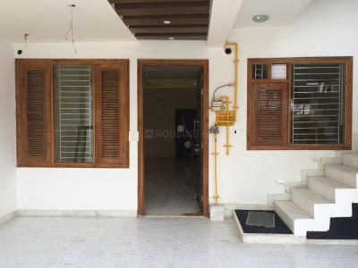 Gallery Cover Image of 1800 Sq.ft 2 BHK Independent House for rent in Vaishali for 18000