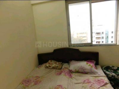 Bedroom Image of Davas in Andheri West