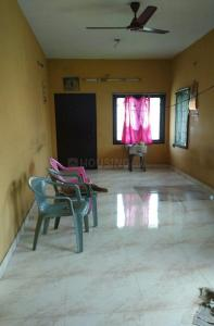 Gallery Cover Image of 951 Sq.ft 2 BHK Independent House for rent in Madipakkam for 12000