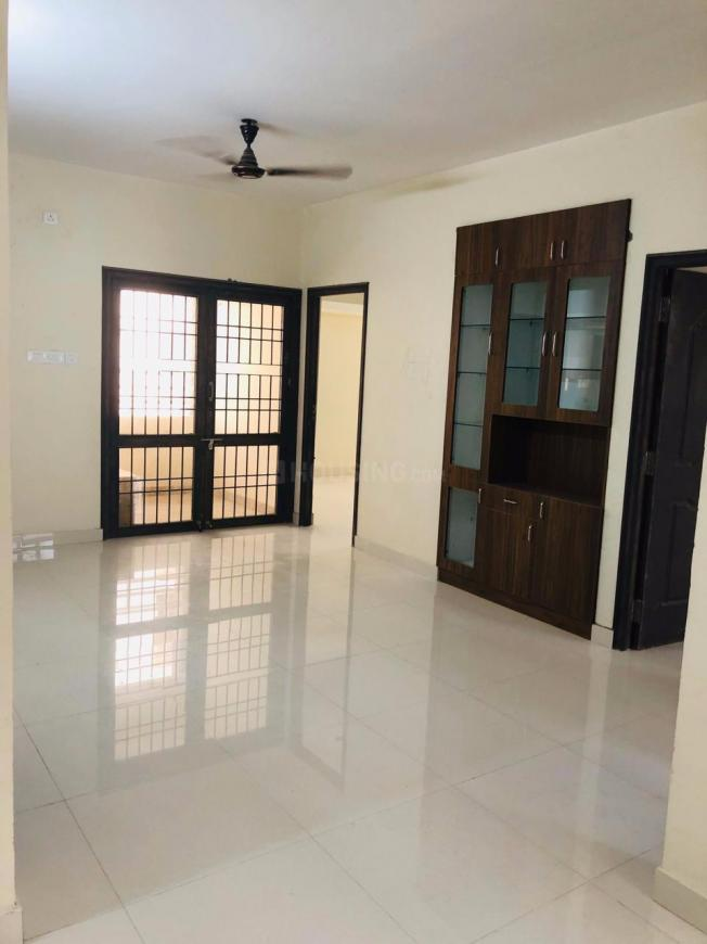 Living Room Image of 1426 Sq.ft 3 BHK Apartment for rent in Avadi for 13500