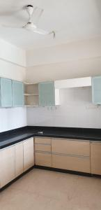 Gallery Cover Image of 1385 Sq.ft 2 BHK Apartment for rent in Nerul for 65000